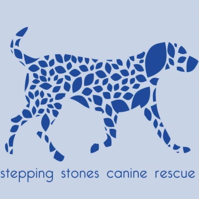 Stepping Stones Canine Rescue
